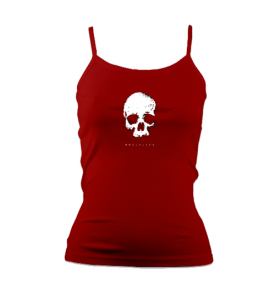 ds-skull-front-red-strap