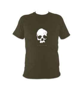 ds-skull-front-t-shirt-olive
