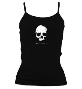 skull-front-black-strap