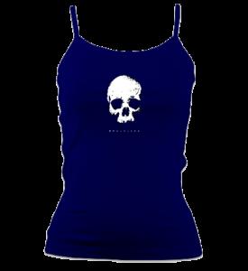 skull-front-blue-strap