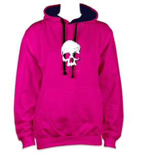 skull-front-pinknavy-hoodie