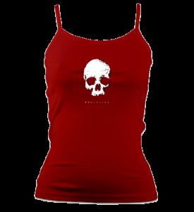 skull-front-red-strap