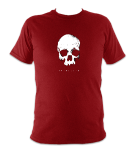 skull-front-t-shirt-cherry_red