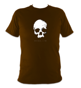 skull-front-t-shirt-dark_chocolate