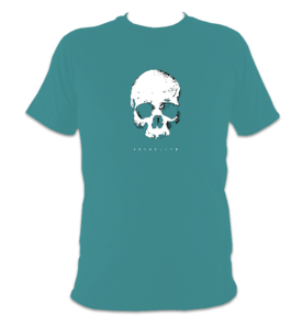 skull-front-t-shirt-jade_dome