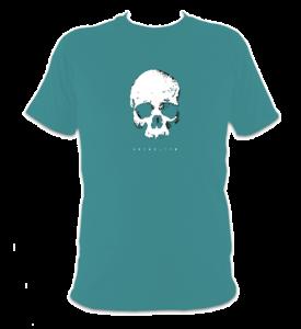 skull-front-t-shirt-jade_dome