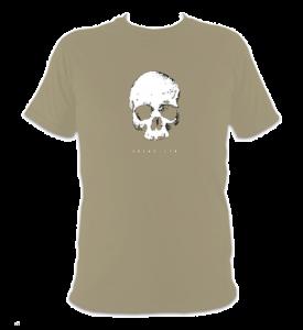 skull-front-t-shirt-prairie_dust