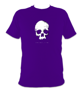 skull-front-t-shirt-purple