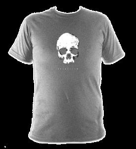 skull-front-t-shirt-sport_grey