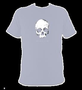 skull-front-t-shirt-stone_blue