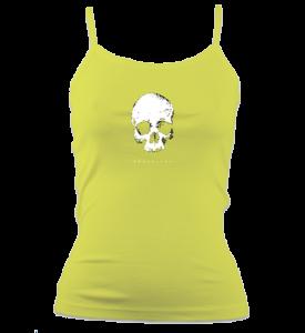 skull-front-yellow-strap